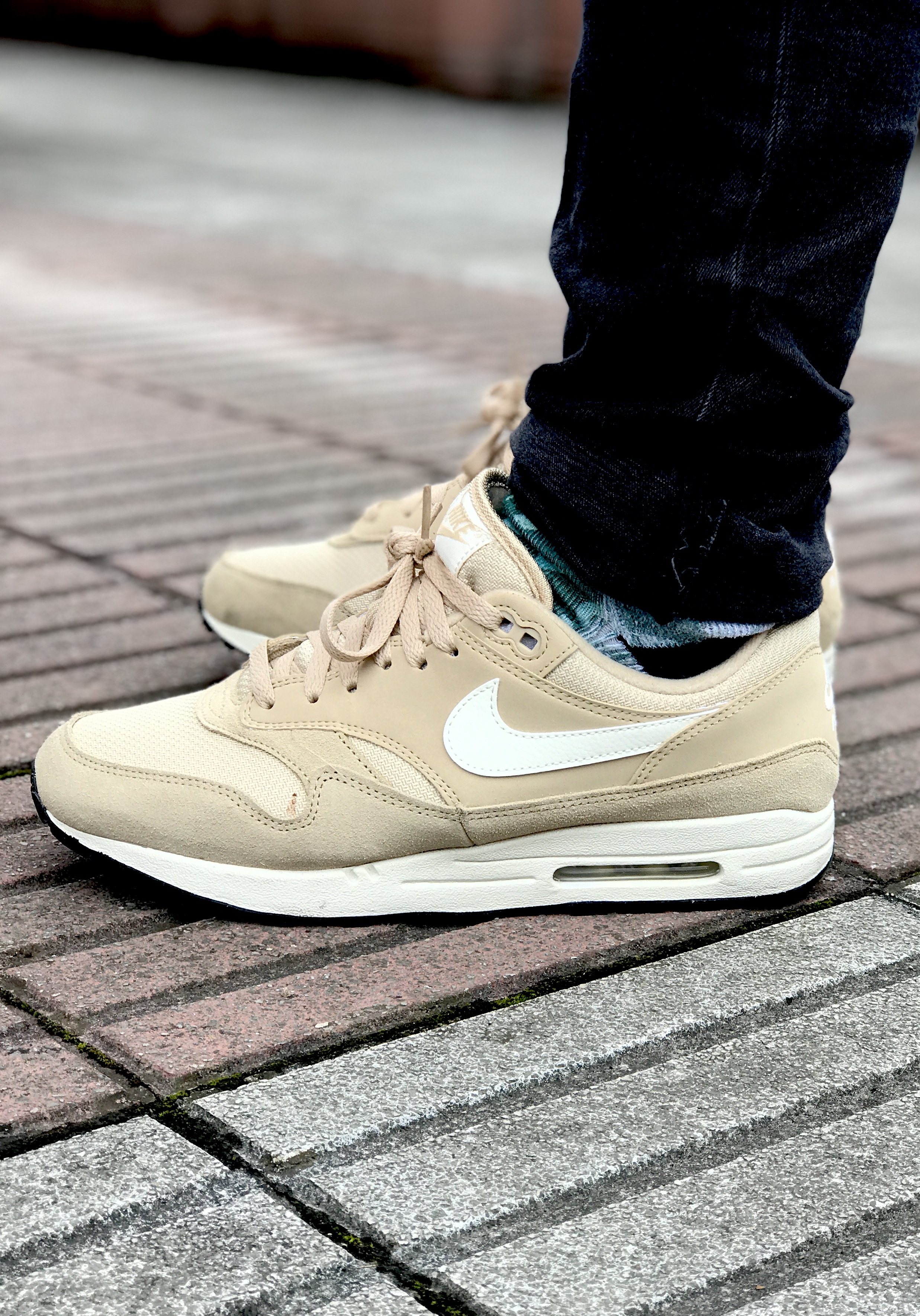 Nike Air Max One – Sneakers and Zapas